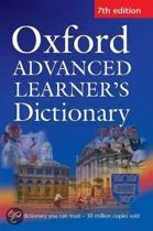 9780194316507-Oxford-Advanced-Learners-Dictionary-Of-Current-English