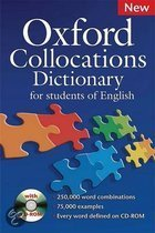 9780194325387-Oxford-Collocations-Dictionary