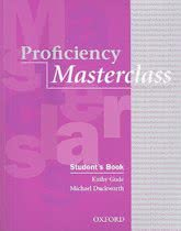 9780194329125-Students-Book