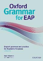 9780194329996-Oxford-Grammar-for-EAP-English-grammar-and-practice-for-Academic-Purposes