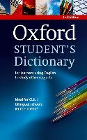 9780194331388-Oxford-Students-Dictionary