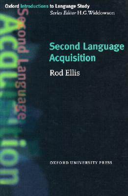 9780194372121-Second-language-acquisition