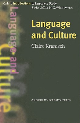 9780194372145-Language-and-Culture