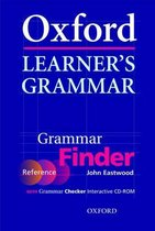 9780194375979-Oxford-Learners-Grammar