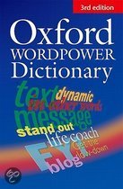 9780194399241-Oxford-Wordpower-3e-Book