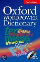 9780194399258-Oxford-Wordpower-Dictionary