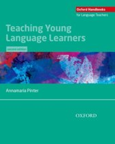 9780194403184-Teaching-Young-Language-Learners
