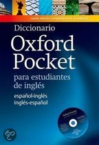 9780194419277-Diccionario-Oxford-Pocket-Para-Estudiantes-De-Ingles