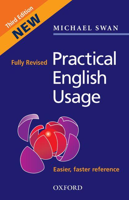 9780194420990-Practical-English-Usage