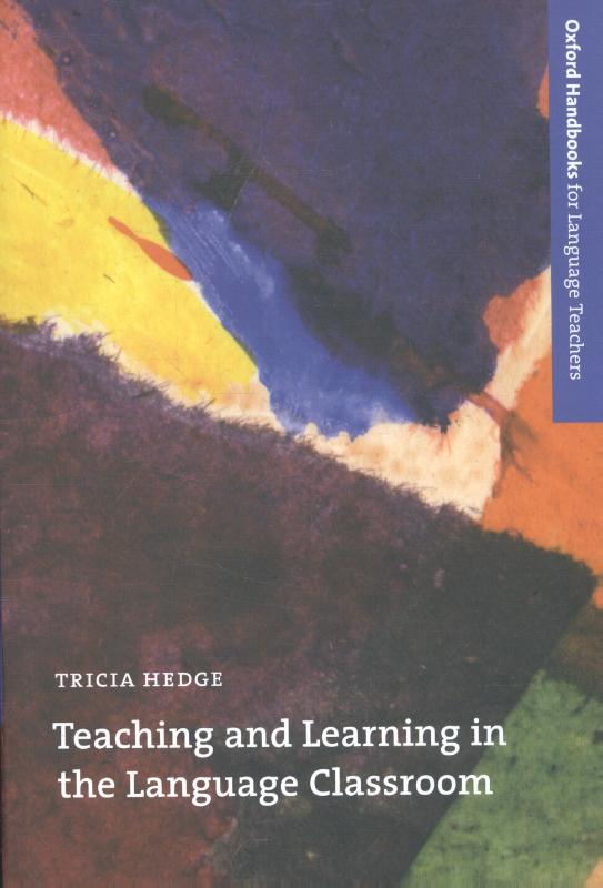 9780194421720-Teaching-And-Learning-In-The-Language-Classroom