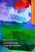 9780194422079-Teaching-Young-Language-Learners