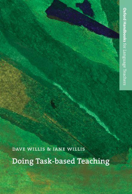 9780194422109-Doing-Task-based-Teaching