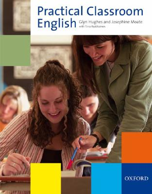 9780194422796-Practical-Classroom-English-Pk