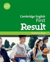 9780194502849-Cambridge-English-First-Result