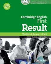 9780194511858-Cambridge-English-First-Result-Workbook-Resource-Pack-with