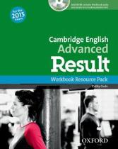 9780194512350-Cambridge-English