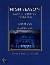 9780194513104-High-Season-Wb