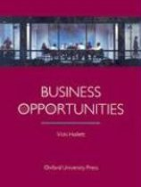 9780194520287-Business-Opportunities