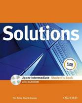 9780194551953-Solutions-Upper-Intermediate