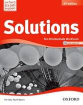 9780194553667-Solutions