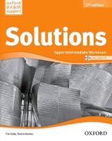 9780194553681-Solutions