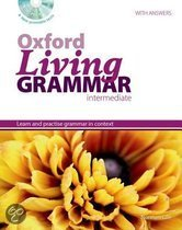 9780194557146-Oxford-Living-Grammar