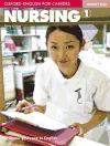 9780194569774-Oxford-English-For-Careers-Nursing-1-Students-Book