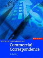 9780194572132-Oxford-Handbook-of-Commercial-Correspondence