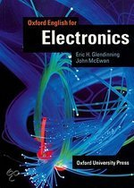 9780194573849-Oxford-English-For-Electronics