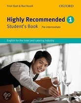 9780194574631-Highly-Recommended-1-Sb