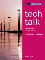 9780194575416-Tech-Talk-Int-Sb