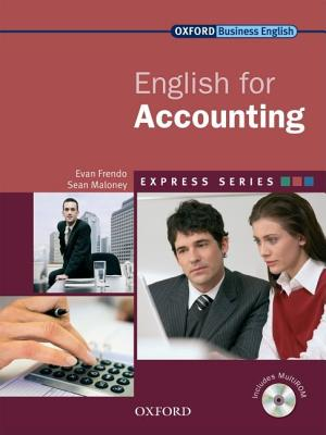 9780194579094-English-For-Accounting-StudentS-Book-Pack