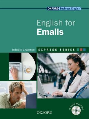 9780194579124-Eng-For-Emails-Sb--Mu-rom-Pk