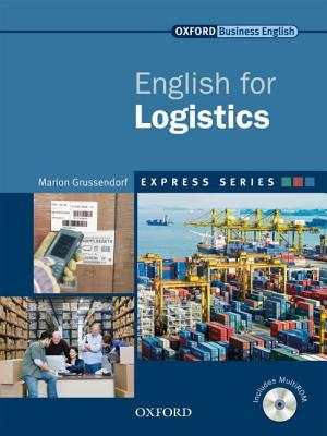 9780194579452-English-For-Logistics-Sb-Pk
