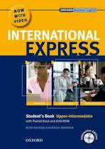 9780194597395-International-Express-Interactive-Edition---Upper-intermediate-students-book--pocket-book--dvd-rom