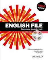 9780194598644-English-File---Elementary-third-edition-students-book--itutor-dvd-rom