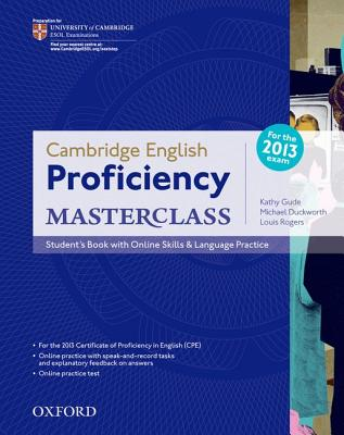 9780194705240-Prof-Masterclass-Student-Book--Online-Practice-Pack