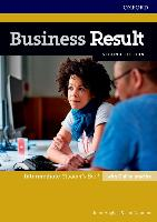 9780194738866-Business-Result