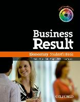 9780194739375-Business-Result