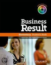 9780194739375-Business-Result-Dvd-Edition