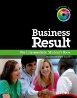 9780194739382-Business-Result-DVD-Edition