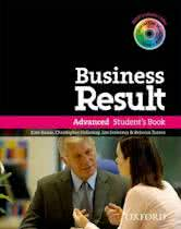 9780194739412-Business-Result