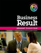 9780194739412-Business-Result-Dvd-Edition