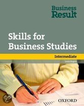 9780194739474-Skills-for-Business-Studies