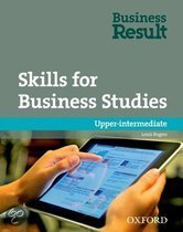 9780194739481-Skills-for-Business-Studies