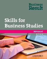 9780194739498-Bus-Result-Adv-Skills-for-Business