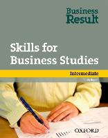9780194739504-Business-Result-Dvd-Edition