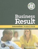 9780194768009-Business-Result