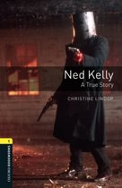 9780194789127-Oxford-Bookworms-Library-1-Ned-Kelly-A-True-Story