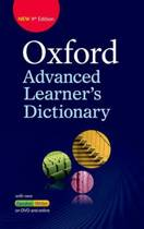 9780194798785-Oxford-Advanced-Learners-Dictionary
